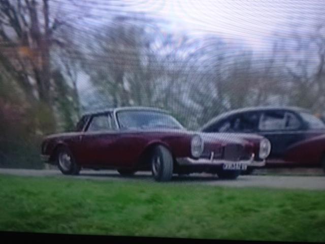Unknown auto3