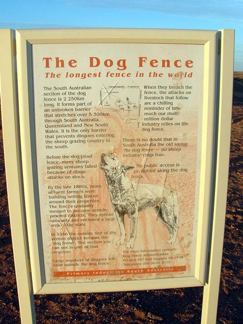 dog fence 2