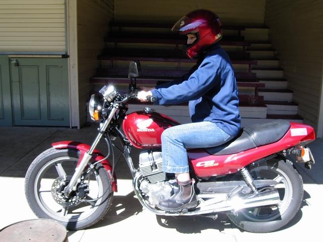 bike052