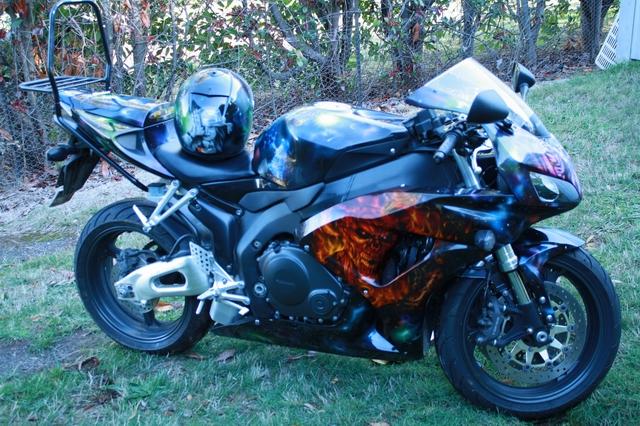 bike212