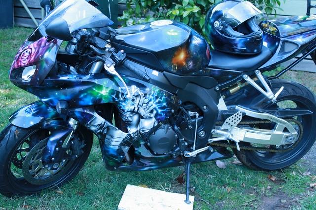 bike217