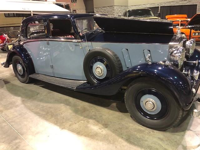 1937 PIII 3AEX33