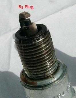 B3 Plug