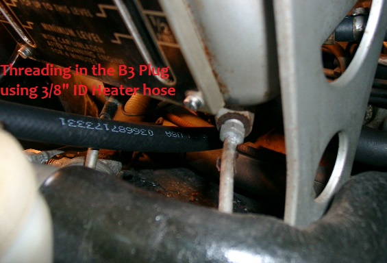 B3 Plug Threading 01