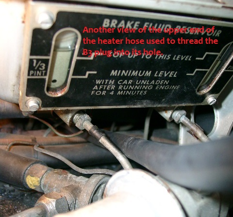 B3 Plug Threading 03
