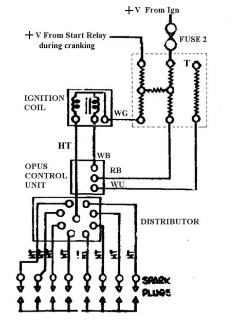 rolls royce wiring diagram free download  u2022 oasis
