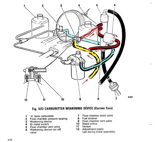 1974 rolls royce silver shadow wiring diagram diagrams parts catalogs  description rollsroyce rolls royce silver