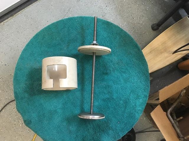 liner puller 2