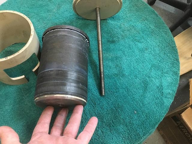 liner puller 3