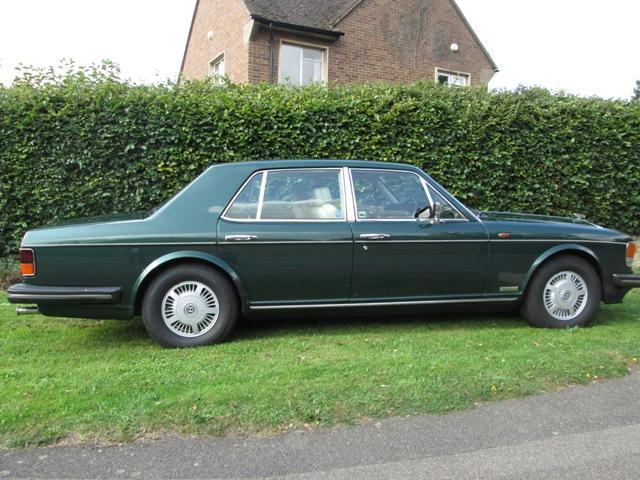 Bentley8