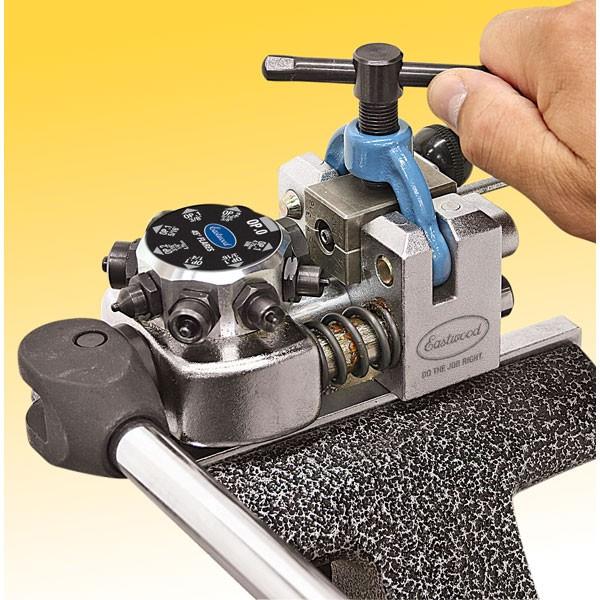 brake flaring tool