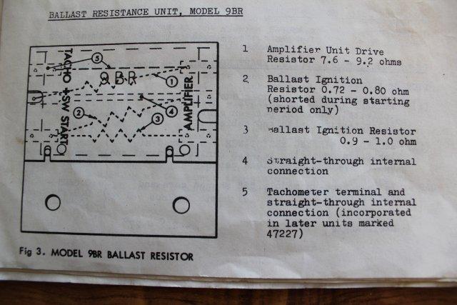 9BR diagram