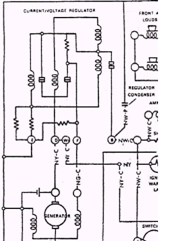 3126  Pat Wiring Diagram on honda motorcycle repair diagrams, motor diagrams, hvac diagrams, series and parallel circuits diagrams, friendship bracelet diagrams, transformer diagrams, electronic circuit diagrams, lighting diagrams, pinout diagrams, sincgars radio configurations diagrams, smart car diagrams, engine diagrams, internet of things diagrams, led circuit diagrams, electrical diagrams, switch diagrams, gmc fuse box diagrams, battery diagrams, troubleshooting diagrams,