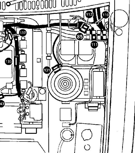 engine compartment1