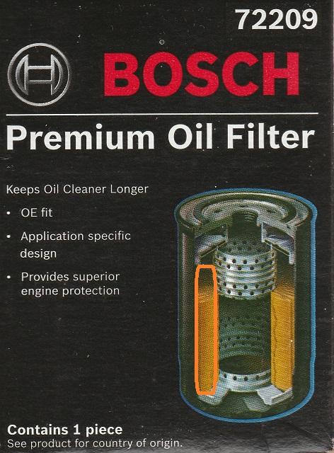 Bosch Box Scan