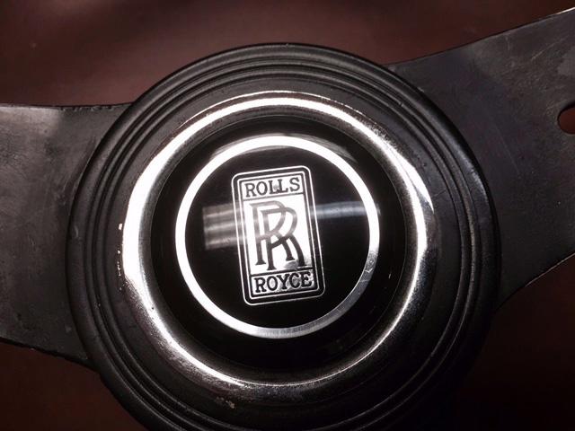 RR-horn-button