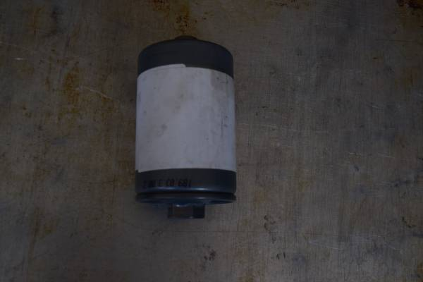Canister1