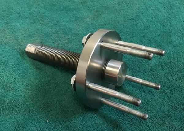crank hub puller2