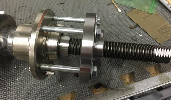 crank hub puller3